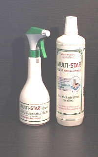 Set MultiStar