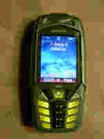 Mein Handy